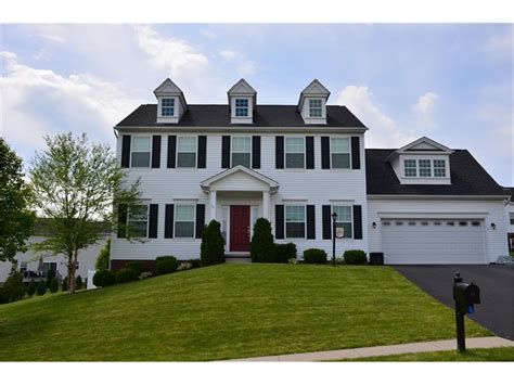 707 cherry tree way 104 cloverdale dr township pa 16033 mls 1293987 coldwell banker