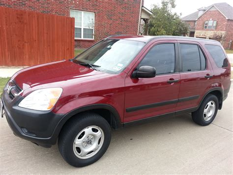 difference between honda crv lx and ex 2003 html autos post