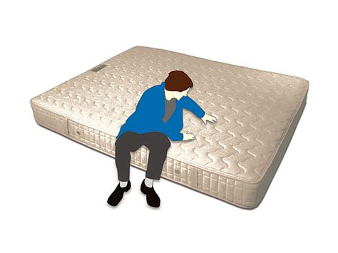 Mattress Tester by Fl 33 Contact Flat33 44 0 20 7168 7990 Matelsom