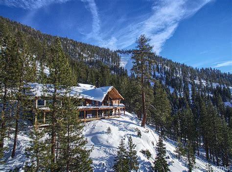 south lake tahoe ca lake tahoe real estate