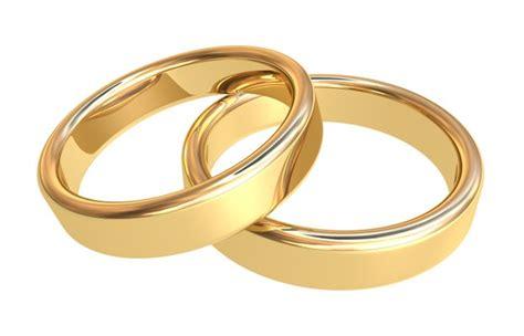 Wedding Anniversary Symbols by Wedding Anniversary Symbols Civil Celebrations Network