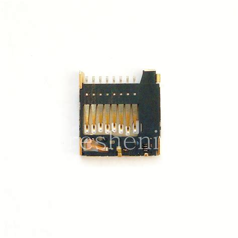 Slot Memory Card Blackberry memory card slot memory card slot t7 for blackberry everything for blackberry inforesheniya