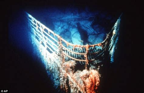 imagenes reales del titanic undido titanic pictures from 1912 poignant photos from the
