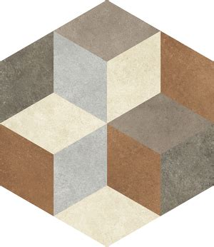 herberia piastrelle timeless di herberia tile expert rivenditore di