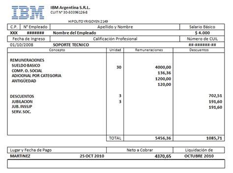 recibo pago de tenencia 2016 toluca formato pago de tenencia 2016 ciudad de mexico share the