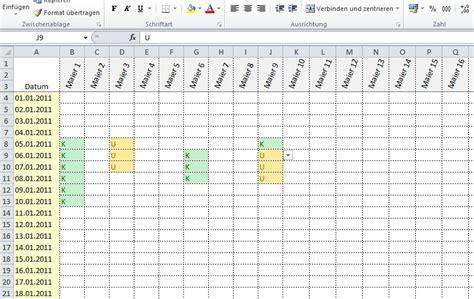 Kostenlose Vorlagen Excel Excel Vorlagen Kostenlos B 252 Rozubeh 246 R
