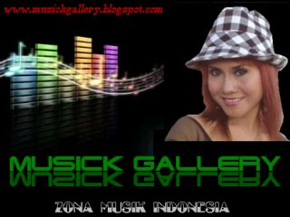 download mp3 dangdut terbaru eny sagita dangdut koplo eny sagita 2014 om sagita musick gallery