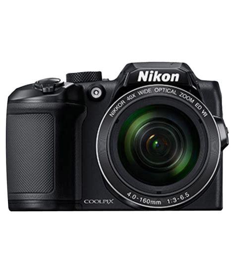 nikon compare nikon cameras price list compare buy nikon