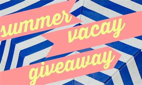 vacay coupon summer vacay giveaway eagles nest outfitters eno hammock giveaway southern savers