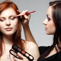 become a licensed makeup artist description of a makeup artist qc makeup academy