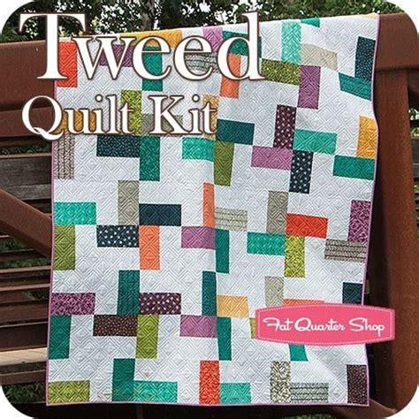 quilt pattern fabric requirements 72 5 quot x 90 5 quot quilt fabric requirements for tweed jolly