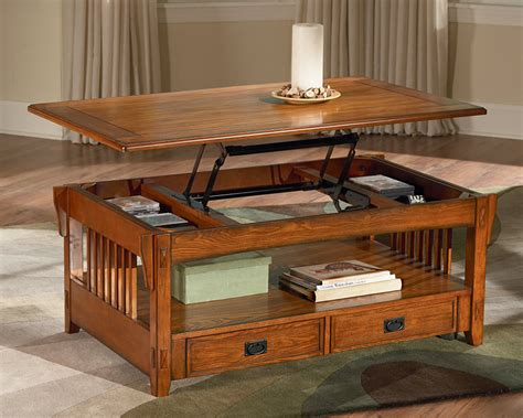 oak lift top coffee table adorable oak coffee table with lift top on interior home