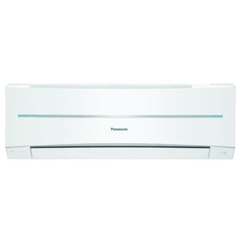 Ac Panasonic 1 2 Pk Cs Pc5nkj panasonic cs kc18rky 1 5 ton split ac price specification features panasonic ac on sulekha