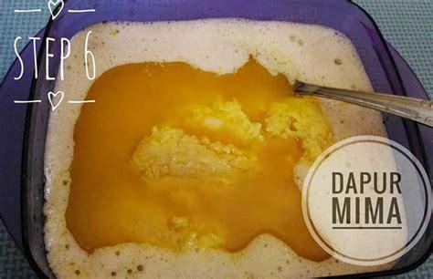 cara membuat adonan cheese cake cara membuat cheese cake super irit resepkoki co
