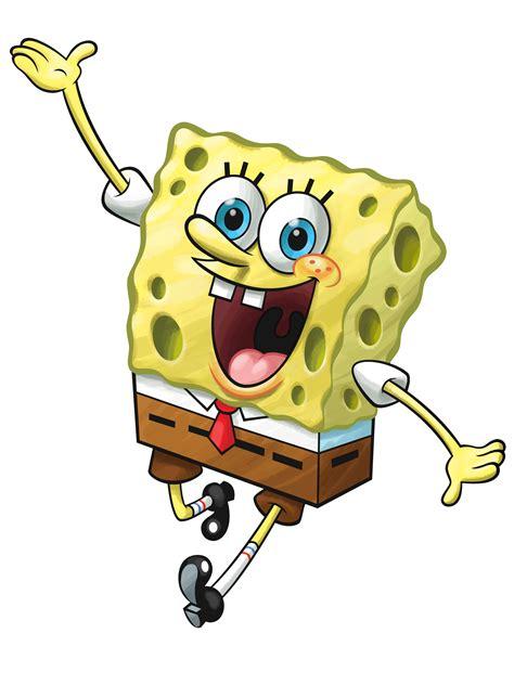 spongebob squarepants lava l spongebob squarepants on pinterest mushrooms music