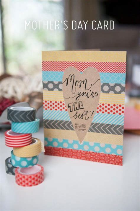 diy rugged s day card 17 best ideas about handmade teachers day cards on teachers day card cards for