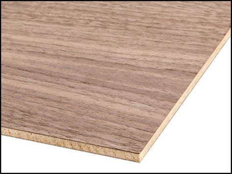 color match walnut cherry birch plywood