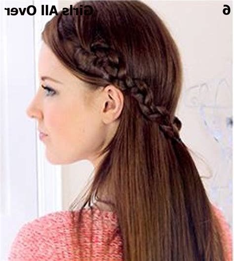 simple hairstyles hd images easy everyday updos long hair quick and easy updo