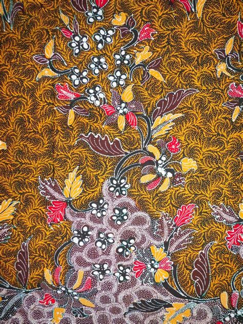 Kain Batik Prada 57 21 best indonesia images on batik pattern pattern design and ethnic patterns
