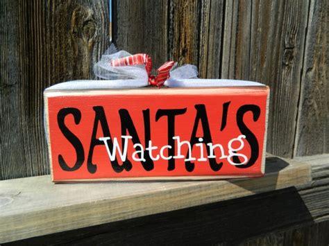 creative handmade christmas sign decorations