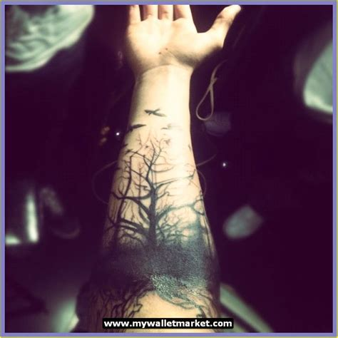 abstract tattoo designs for men awesome tattoos designs ideas for and gorgeous