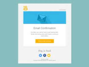 email template design email template design and ui design