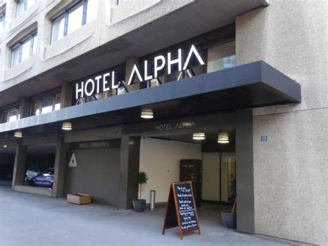 Alpha Hotel hotel alpha updated 2017 reviews price comparison fribourg switzerland tripadvisor