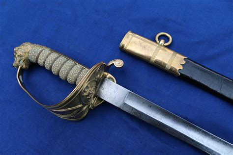 sword for sale antique swords for sale in the uk