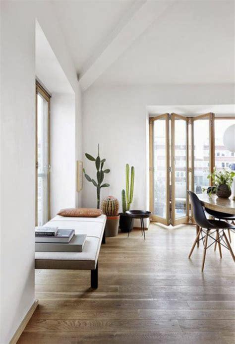 Wohnung Orientalisch Einrichten by Wohnung Einrichten Tipps 50 Einrichtungsideen Und