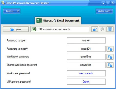 ARMY MEN RTS ACTIVATION CODE - Free Files Download Free Excel Worksheet Password Cracker