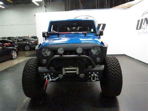 oscar mike edition jeep 1c4bjwdg6gl180836 2016 jeep wrangler unlimited oscar