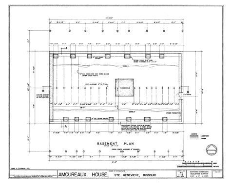 house plans safe room joy studio design gallery best house plans with safe rooms joy studio design gallery