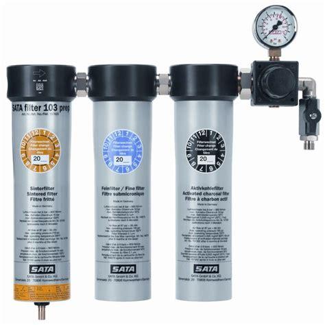 Wasserabscheider Zum Lackieren by Wartungseinheit Lackieren Industrie Werkzeuge