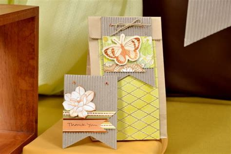 Brown Paper Bag Craft Ideas - 15 diy brown paper bag projects craft ideas