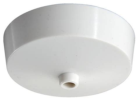 Electric Ceiling Light Fittings Ceiling Bg General Clas Ohlson