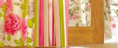 telas para cortinas leroy merlin confeccionar cortinas visillos band 243 y abrazaderas