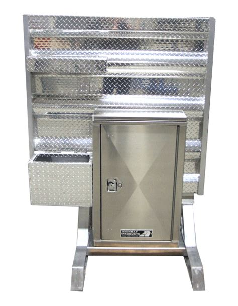 headache rack for semi trucks semi truck headache racks cab guards semi truck tool boxes chain racks fenders aluminum