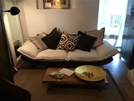 divano etnico offerta divano etnico