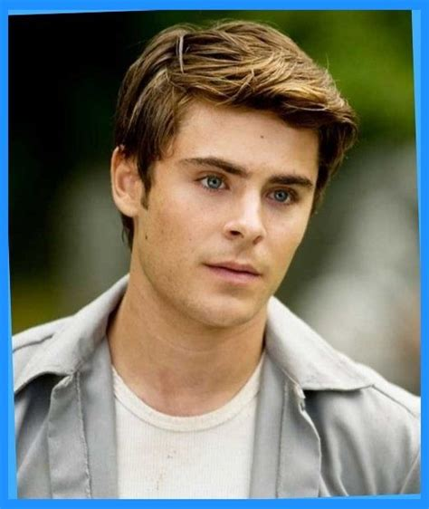 medium length hairstyles for boys 25 best ideas about boys haircuts 2015 on pinterest