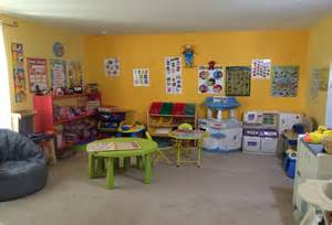 in home child care garden of home daycare columbia md home daycare