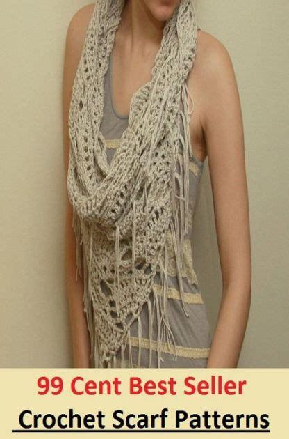 Best Seller Buy 1 Get 2 Twilly Scarf Syal Twilly Bag 0255ffr crochet best seller crochet scarf patterns scarf scarf