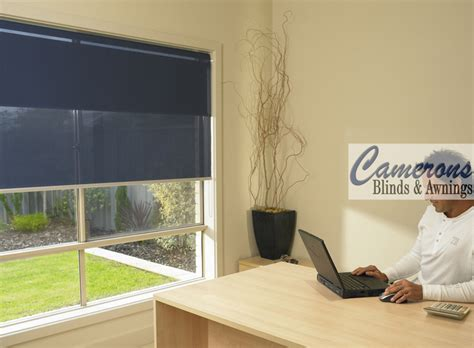 indoor awning window treatments indoor awning window treatments indoor free engine image
