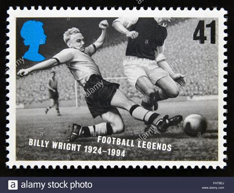 Great Britain 1996 European Football Chionship Sts Set postage st great britain elizabeth ii 1996 european stock photo royalty free image
