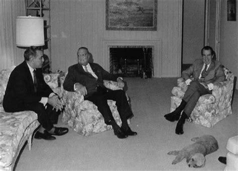 the mafia s president nixon and the mob books the jesuit vatican new world order