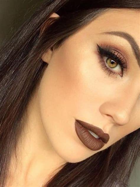 Lipstik Paling Aman bibir hitam ini warna lipstik yang cocok buat kamu food travel bintang