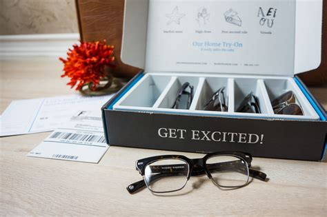 warby review should you get excited about home