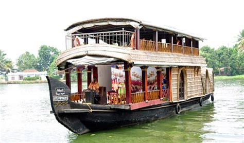 boat house tariff in alleppey alappuzha boat house tariff 28 images alleppey