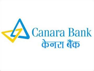canara bank protest against canara bank s new personal details format