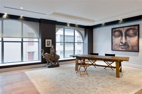 manhattan appartments for sale opulent apartments for sale in tribeca manhattan