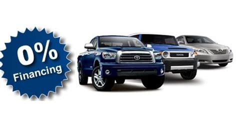 looking for a sweet deal vehicle incentives hit record highs